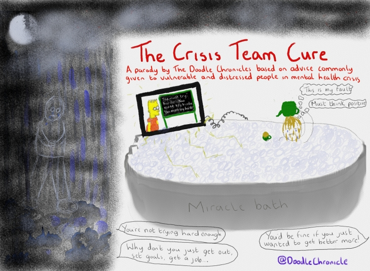 The Crisis Team Cure.jpg